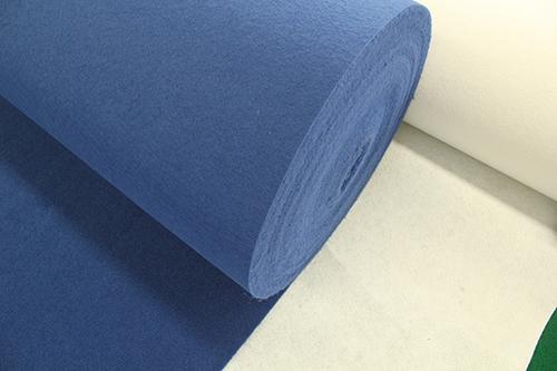 艳兰拉绒地毯批发厂家