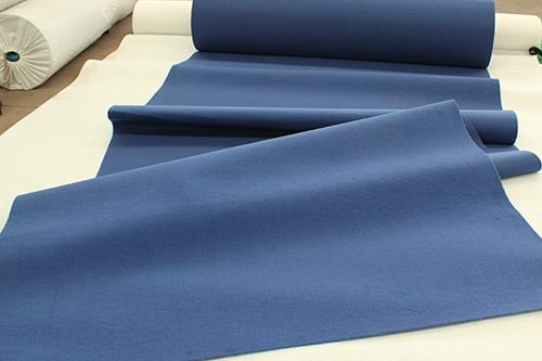 艳兰拉绒展览展会地毯