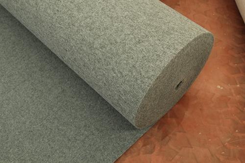 烟灰拉绒办公商用地毯