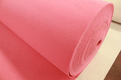 地毯按用途分为哪些种类?