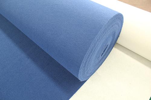 出售平面覆膜展览展会地毯