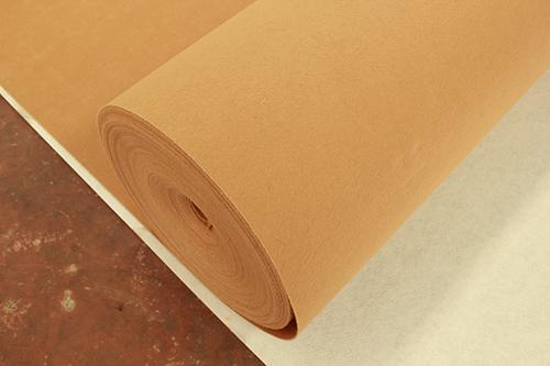 地毯12种污渍的快速去除方法